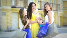 4 Affordable Women Dresses to Gift Your Best Friend