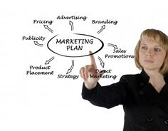 How I Screwed Up Strewing,   How NOT to think of it as a Marketing Plan.