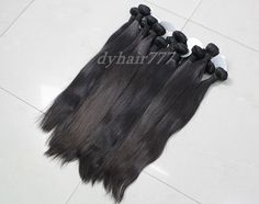 dyhair777 company straight hair sample ,if you like it ,pls contact http://www.dyhair777.com/