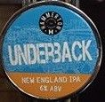Hammerton Underback