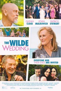 The Wilde Wedding (SUB ITA) | Il Segreto e altre telenovele