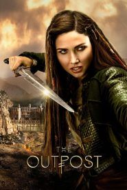 Watch The Outpost - Full TV-Serie Online For Free and TV Series Online HD Free,iflix.live Movies Site Watch your favorite movies and tv series on iflix. Tv Series To Watch, Watch Tv Shows, Series Movies, Movies To Watch, Movies And Tv Shows, Imogen Waterhouse, Tv Show Workouts, Movie Sites, War Film