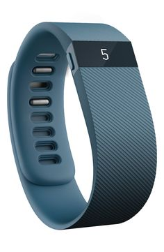 Fitbit 'Charge' Wireless Activity & Sleep Wristband Tracker