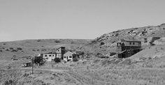 Feb 27, 1943: Mine explosion kills 74 in Montana