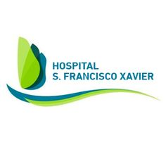 Hospital São Francisco Xavier