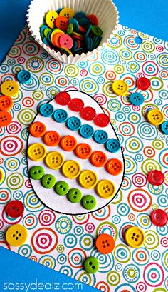 button-easter-activity