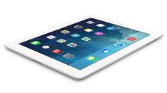 Download iOS firmware file for iPad        Down here are the direct links for the  iPad 2  WIFI  iOS  9.3.2   firmware updates that have b...