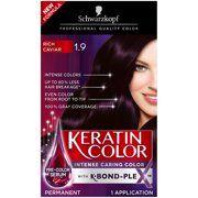 Garnier Olia Oil Powered Permanent Hair Color 6 60 Light Intense Auburn 1 Kit Walmart Com In 2020 Schwarzkopf Hair Color Permanent Hair Color Hair Color Cream
