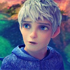 Rise of the Guardians ' Jack Frost' Featurette - Chris Pine lends his voice to this mischievous character who joins the Guardians in their fight against the evil Pitch. Description from pinterest.com. I searched for this on bing.com/images