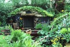 Image result for wind and the willows set design