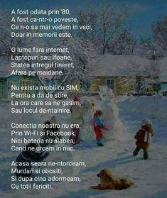 Simile, Motto, Wisdom, Thoughts, Life, Alba, Winter, Sweet, Beautiful