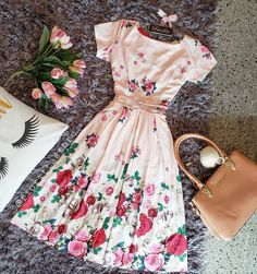 Best collection for girls, Hair, Nail, Face, Beauty Pretty Outfits, Pretty Dresses, Beautiful Outfits, Cute Outfits, Beautiful Clothes, Modest Dresses, Casual Dresses, Casual Outfits, Modest Wear
