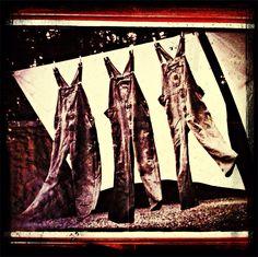 #jeans #denim Shots, Denim, Jeans, Painting, Art, Art Background, Painting Art, Kunst, Paintings