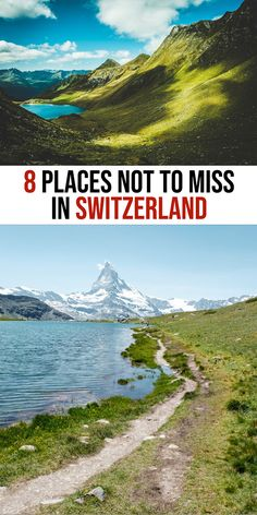 travel tips kids Switzerland Travel Tips and Things to do in Switzerland with kids Switzerland Summer, Switzerland Travel Guide, Switzerland Itinerary, Switzerland Vacation, Visit Switzerland, European Vacation, European Travel, Swiss Travel, Best Places To Travel