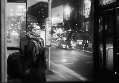 Marie Laigneau - London