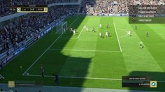 Reviews of FIFA 18. The ball is always only one – FIFA 18, free and safe download. FIFA 18 latest version: The latest in the popular football series.