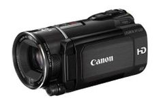 Video_HFS200.jpg