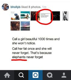 bryana holly rude comments - this is why I do not like Bryana dating Ashton Irwin... Personally I think Ashton has the right to do what pleases him but in my opinion Bryan's is a bad person and influence. Ashton is so sweet and inspiring and she is just a monster. Repin if u agree that Ashton is better off with someone nicer.
