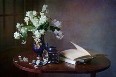 Красивые профессиональные фото, оригинальная художественная фотография – Социальная сеть о фотографии ФотоКто
