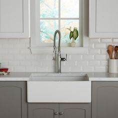 Daltile Restore Bright White 3 in. x 6 in./ piece) - - The Home Depot White Beveled Subway Tile, White Wall Tiles, White Subway Tile Backsplash, Subway Tile Kitchen, White Tiles Texture, White Tile Kitchen, White Kitchens, Subway Tiles, Dream Kitchens