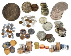 Собирание монет – один из самых популярных видов коллекционирования, он берет свое начало еще с эпохи Возрождения. Нумизматы по всему миру охотятся на самые редкие монеты разных стран и эпох. У многих…