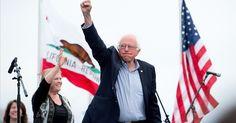 Bernie Sanders has a warning for liberals: Don't trust Democrats | Rare