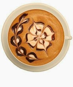 ♥Caffè...