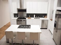 Small Kitchen Island Ideas – Do you wish to get some small kitchen island ideas for your decently sized kitchen? Well, you have actually pertained to the ideal location. There are numerous ideas of kitchen ... Read More