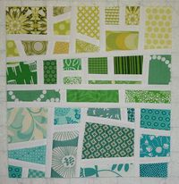"Searching: ""easy quilt pattern"" - Juxtapost"