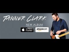 """This is Tanner Clark singing """"Cold Water."""" The emotions of envy and resentment towards other's blessings may be a natural part of our human nature, but it is the sinful part. Those feelings are not of God and we do need to take them to the Lord's feet and ask for forgiveness. Otherwise they will control us. This song is a good reminder of taking it to Jesus so we can be set free. -Lisa"""