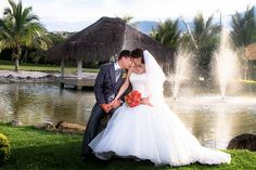 Bodas Campestres, Bodas en Bogotá, matrimonios en cali, bodas colombia, fotografos de bodas