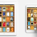 ibook-apple
