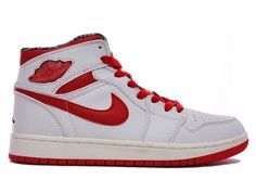 uk availability 0cdbd 26267 Air Jordan 1 Retro High Do The Right Thing,Style code 332550-161