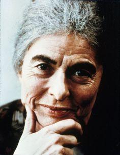 Bergman spielte in ihrer letzten großen Rolle die ehemalige israelische Ministerpräsidentin Golda Meir.