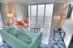 Miami Vacation Rentals - Brickell Avenue Residence from $299 /night; Visit our website for more info: https://roomlender.com/