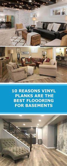 Best DIY Renovation Ideas for unfinished Basement Basement Decorating, Basement Makeover, Basement Renovations, Diy Crafts For Gifts, Diy Home Crafts, Diy Home Decor, Simple Diy, Easy Diy, Rustic Stairs