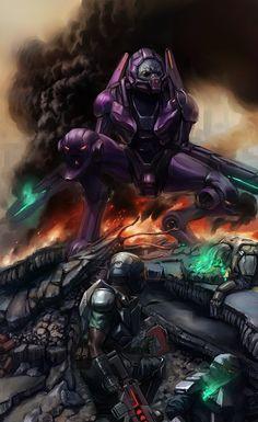 XCOM: Long War