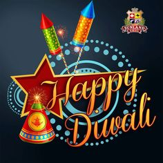 #Sunland #Education and #Immigration #Consultants wishes you very very #Happy #Diwali to all of you...