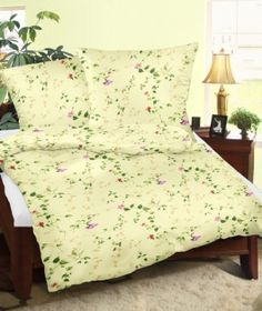 Bed, Furniture, Home Decor, Bamboo, Decoration Home, Stream Bed, Room Decor, Home Furnishings, Beds