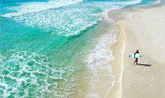 Destin Florida Vacation Rentals - Luxury Vacation Rentals in Destin, FL
