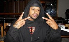 As 2012 lined up to be one of the most successful years for Strange Music, fans sensed a noticeable silence from Kutt Calhoun. With only a few guest appearances on Strange Music albums, Kutt Calhoun was mostly absent as he geared up for his first-ever solo tour.    All that's about to change though as the Kansas City Chief is refocusing his efforts on brand new music, something he says is about to change everything listeners expect from him.