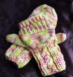 No es un guante, no es un mitón Crochet Projects, Lana, Knit Crochet, Gloves, Knitting, Google, Gifs, Amigurumi, Weaving Kids