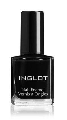 Nail Enamel 039
