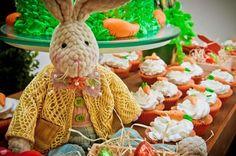 Festa Coelho da Páscoa