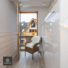 Apartament Halny - zapraszamy! #poland #polska #malopolska #zakopane #resort #apartamenty #apartamentos #noclegi #bedroom #sypialnia