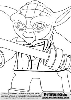 star wars comic book coloring pages   1000+ images about coloring star wars pages on Pinterest ...
