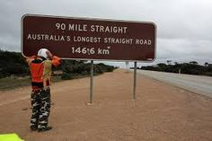 Image result for old australian road signs