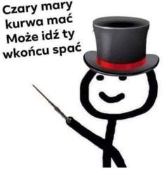 Haha Funny, Lol, Polish Memes, Cry Like A Baby, Dark Sense Of Humor, Weekend Humor, Funny Quotes, Funny Memes, Aesthetic Memes