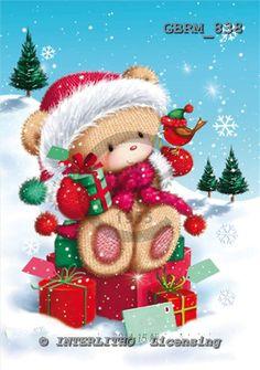 Christmas Scenes, Christmas Animals, Christmas Colors, Christmas Art, Christmas Graphics, Christmas Clipart, Christmas Greetings, Winter Wallpaper, Christmas Wallpaper