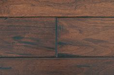 Builddirect Engineered Hardwood Handsed Mixed Widths Collection American Walnut Antique Close View